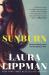Laura Lippman: Sunburn