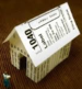 Tax mortgage