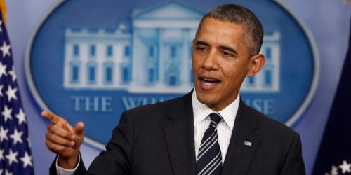 Barack-Obama-Pictures