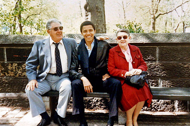 0503-Obama-New-York