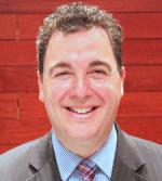 Scott Mulhauser