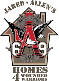 image from www.homesforwoundedwarriors.com