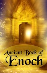 Ken Johnson: Ancient Book of Enoch