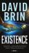 David Brin: Existence