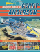 Gerry Anderson: Inside the Worlds of Gerry Anderson