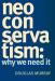 Douglas Murray: NeoConservatism