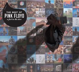 Pink Floyd - A Foot In The Door - The Best Of Pink Floyd