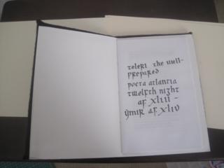 Bard books 004