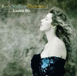 Beth Nielsen Chapman - Beyond the Blue