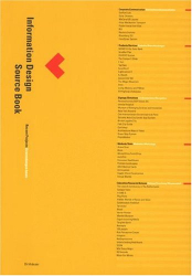 : Information Design Source Book: Recent Projects / Anwendungen heute (German Edition)