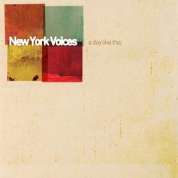 New York Voices -