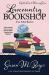 Susan M. Boyer: Lowcountry Bookshop (A Liz Talbot Mystery)