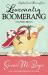 Susan M. Boyer: Lowcountry Boomerang (A Liz Talbot Mystery)