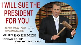 1200ckTEASER-boehner-lawsuit