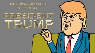 1276cbTEASER president trump reality tv