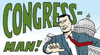 1292ckTEASER-congress-man---thoughts-and-prayers