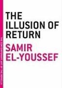 Samir El-Youssef: The Illusion of Return