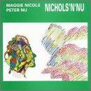 Maggie Nicols & Peter Nu -