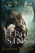 Suzanne Wright: Feral Sins (The Phoenix Pack Series)