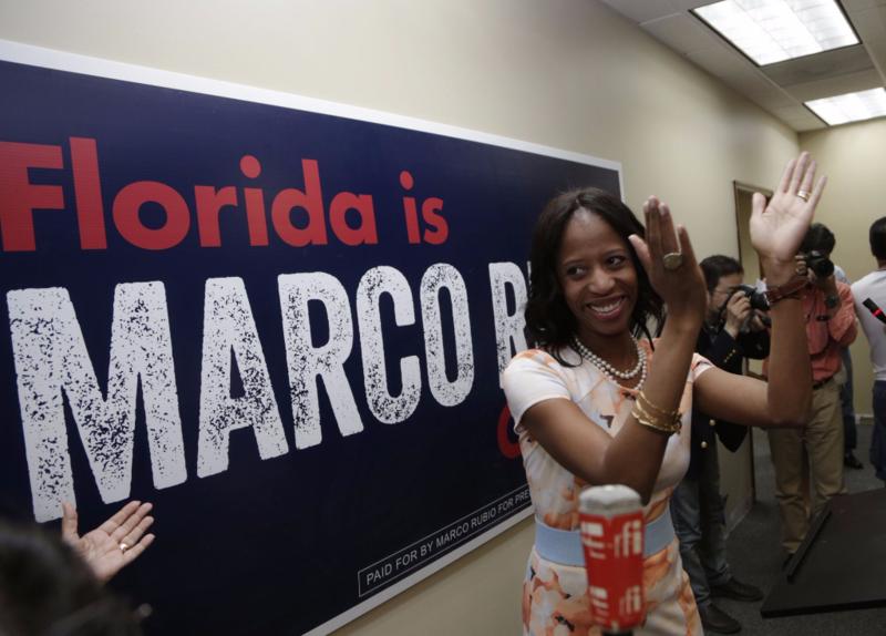 GOP 2016 Rubio(5)