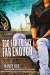 Nancy Rue: Too Far to Say Far Enough: A Novel (The Reluctant Prophet Series Book 3)