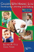 Elizabeth B. Cole and Carol Flexer: Children with Hearing Loss: Developing Listening and Talking, Birth to Six, Third Edition