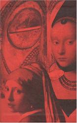 André Malraux: Oeuvres Complètes : Ecrits sur l'art