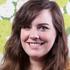 Headshot_Julie_Blog