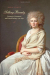 Morag Martin: Selling Beauty: Cosmetics, Commerce, and French Society, 1750-1830 (The Johns Hopkins University Studies in Historical and Political Science)