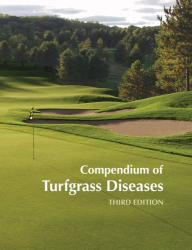 : Compendium of Turfgrass Diseases
