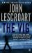 John Lescroart: The Vig (Dismas Hardy)