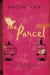 The parcel 2
