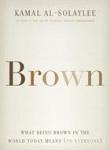 Brown kamal