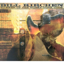 Bill Kirchen -