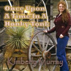 Kimberly Murray -