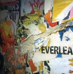 Everlea - Everlea