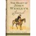 John Wesley: John Wesley's Journal