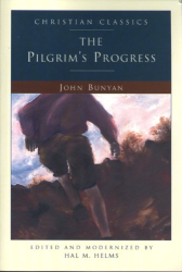 John Bunyan: The Pilgrim's Progres
