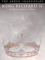 Shakespeare: King Richard II