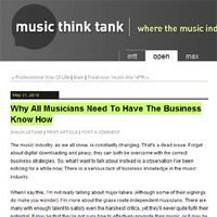 image from www.independentmusicadvice.com