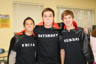 image from s-ak.buzzfed.com