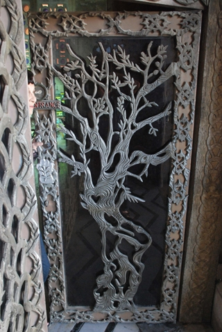 Olive_design_entrance-gate-