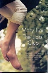 Mary Karr: The Liars Club
