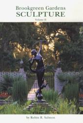 Robin S. Salmon: Brookgreen Gardens Sculpture