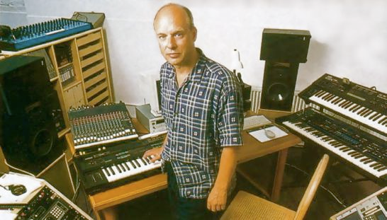 Brian-eno-synthesizer