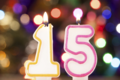 15_candles