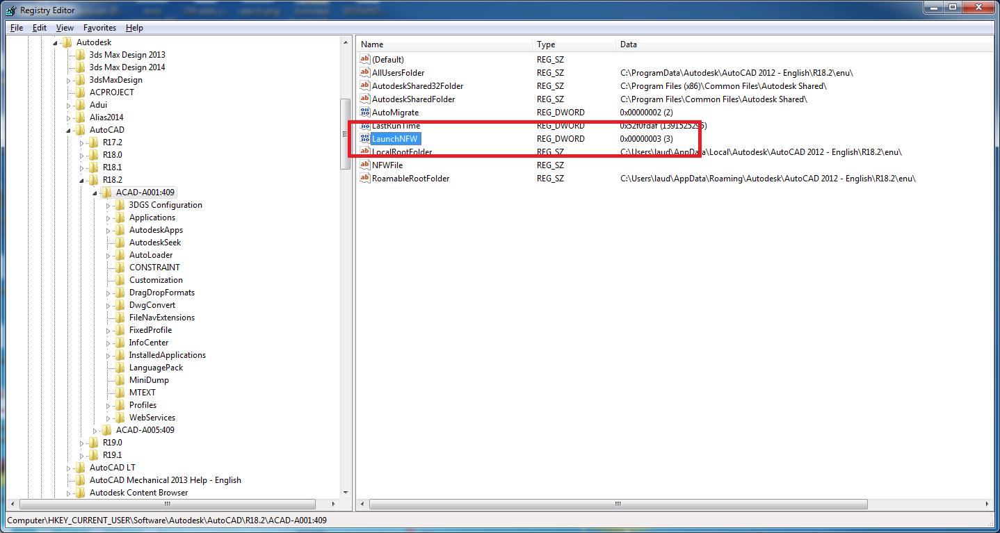 vdmax 30 marceneiro download completo torrent