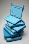 One-laptop-per-child-conceptual-design-4-large-533x800