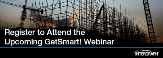 SmartPlant Construction 2015