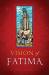 Fr. Thomas McGlynn: Vision of Fatima